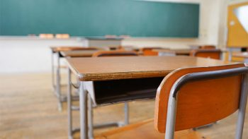 Sharjah teacher wins appeal in student abuse case