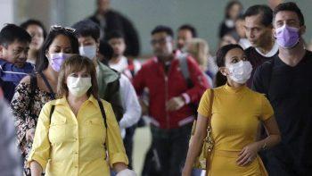 Coronavirus could claim 25 million jobs worldwide: ILO