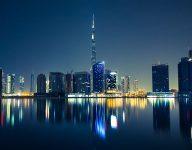 Dubai villa prices fall to lowest in decade