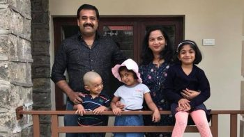 Indian family from Dubai found dead in Nepal resort