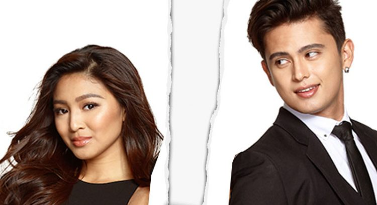 End of JaDine: James Reid and Nadine Lustre split, fans look to KathNiel and LizQuen
