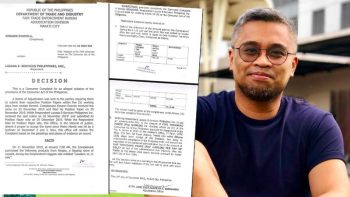 Popular e-market Lazada fined over 'biggest sale' scam