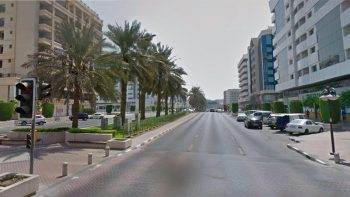 Egyptian on trial in Dubai over robbery in Deira