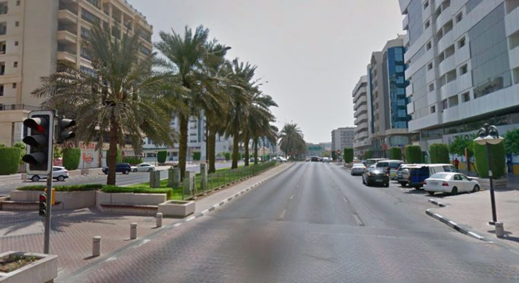 Egyptian on trial in Dubai over robbery in Deira