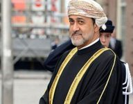New ruler appointed in Oman after Sultan Qaboos dies