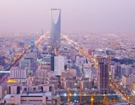 1.2 million expats to leave Saudi Arabia in 2020