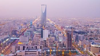 Saudi Arabia considers big changes to labour law