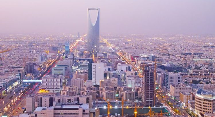 Saudi Arabia lifts restrictions on expat workers