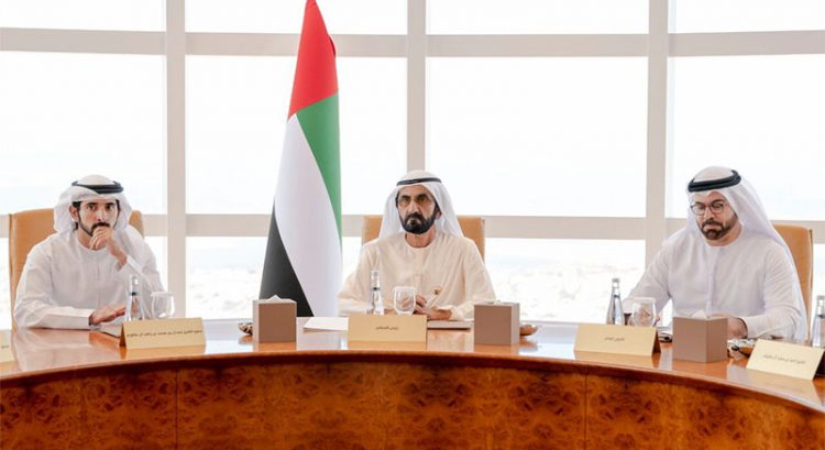5-year UAE tourist visa: all you need to know