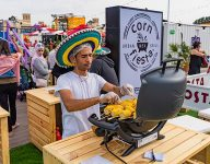 Dubai Food Festival 2020: Ultimate guide