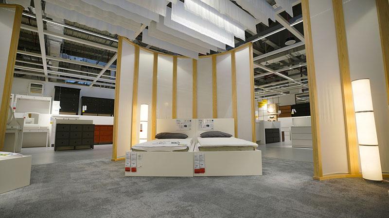 IKEA Jebel Ali