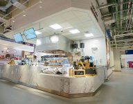 7 reasons you need to visit IKEA Jebel Ali
