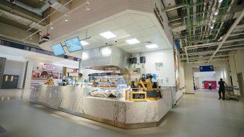 7 reasons you need to visit IKEA Jebel Ali