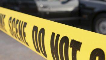 Indian expat kills wife outside Dubai office