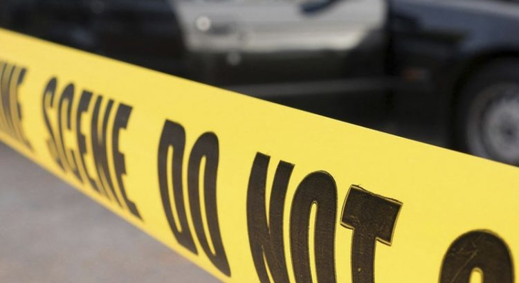 Indian expat kills wife outside Dubai office