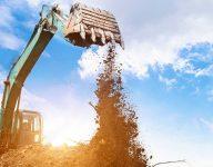 Man impales worker with excavator in Fujairah