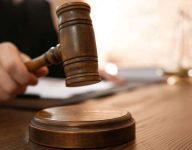 Fast verdict at new UAE court for unpaid salary, labor cases