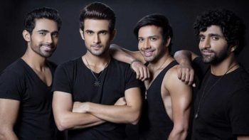 Your chance to perform in Dubai with Sanam, Sanah Moidutty