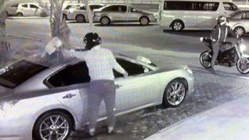 Dubai man arrested for vandalizing ex-fiancé's family cars