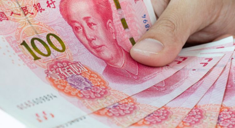 Got old Chinese yuan bank notes? These are being quarantined over coronavirus fears