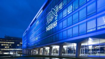 Nestle to pay full salaries amid Covid-19 pandemic