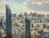 Abu Dhabi's Golden Visa for expats: All you need to know
