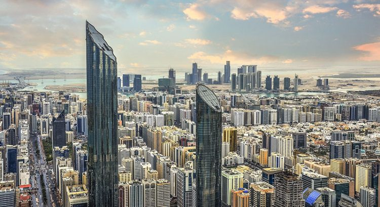 Abu Dhabi cuts business set-up fees, licence renewal fees to Dh1,000