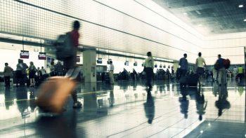 1 coronavirus case in India travelled from Dubai