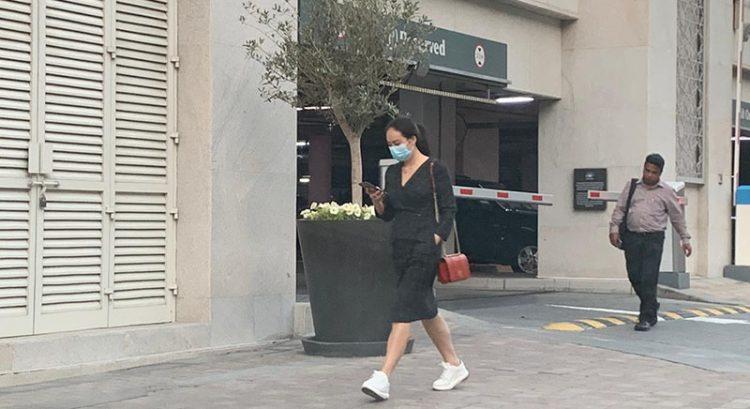 Coronavirus in UAE: New cases drop to 563 on May 28