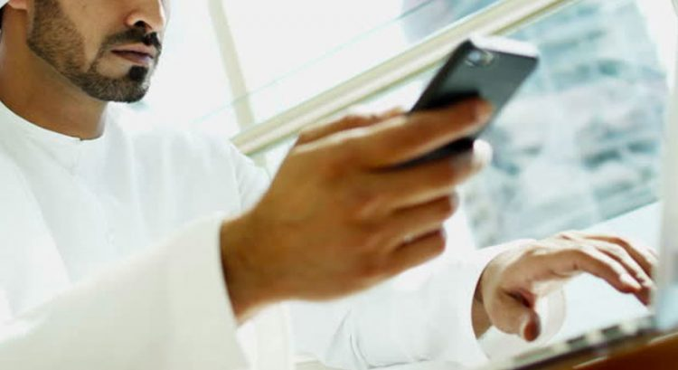 UAE authority denies rumours about tapping phones, social media