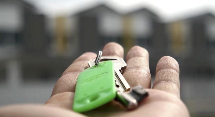 Choosing a UAE home: 7 things to consider
