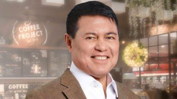 Philippines' Manny Villar named one of world's richest billionaires