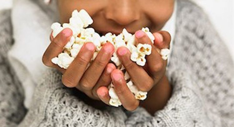 Ras Al Khaimah girl dies after choking on popcorn