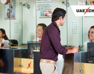 UAE Exchange parent company eyes insolvency, UAE Central Bank steps in on remittance delays