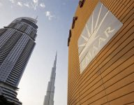 Emaar cuts salaries by up to 100%, spares support staff