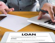 Legally speaking: Unpaid loans or credit cards in UAE