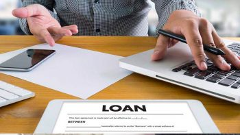 Freeze in personal loan repayments: Oman Central Bank