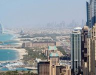 Shared apartment tenants can't pay rent in UAE: What the law says