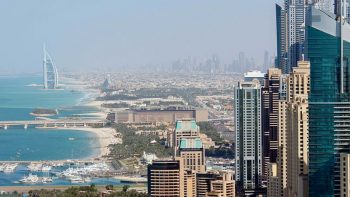 UAE Covid-19 movement restrictions and exemptions: All you need to know