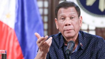Philippines anti-terrorism law: what we know so far