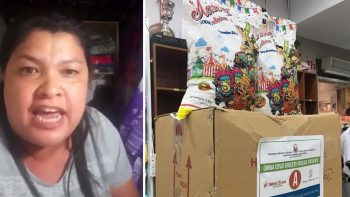 POLO Dubai officer suspended after incident with Dubai OFW over food assistance
