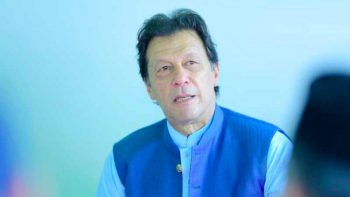 Imran Khan Covid-19 test results out