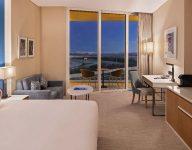 Coronavirus in UAE: 1,000 free stays at 6 Dubai hotels