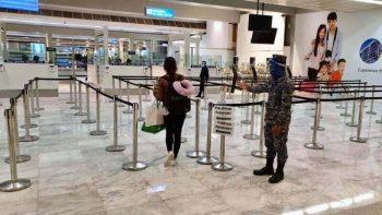 Filipino housemaid ban in UAE lifted