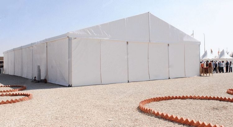 No Ramadan tents in Dubai as permits cancelled