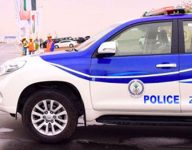Indian arrested in Sharjah for stabbing man to death