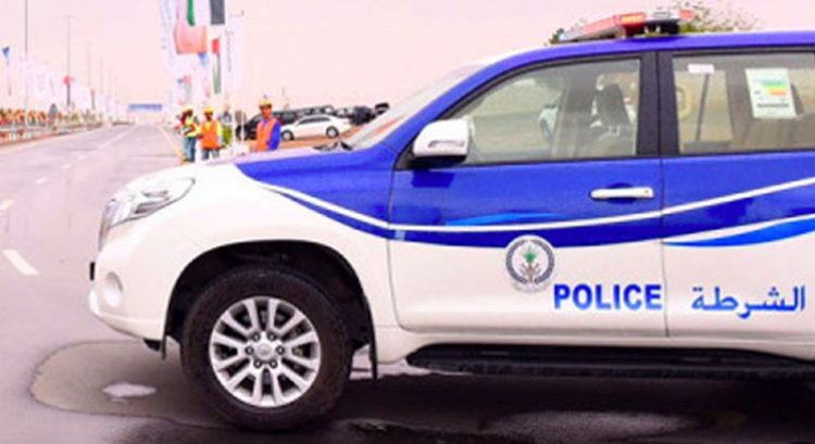2 Sudanese found dead near Sharjah mosque under construction