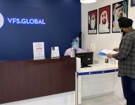 Canada visa application centre reopens in Dubai