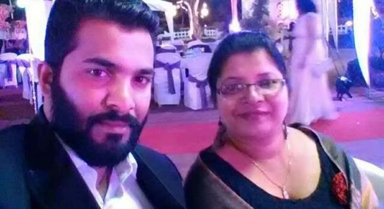 Let me go home to bury my mother, says grieving Indian in UAE