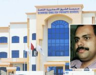 Indian teacher dies of Covid-19 in Abu Dhabi